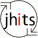 jhits